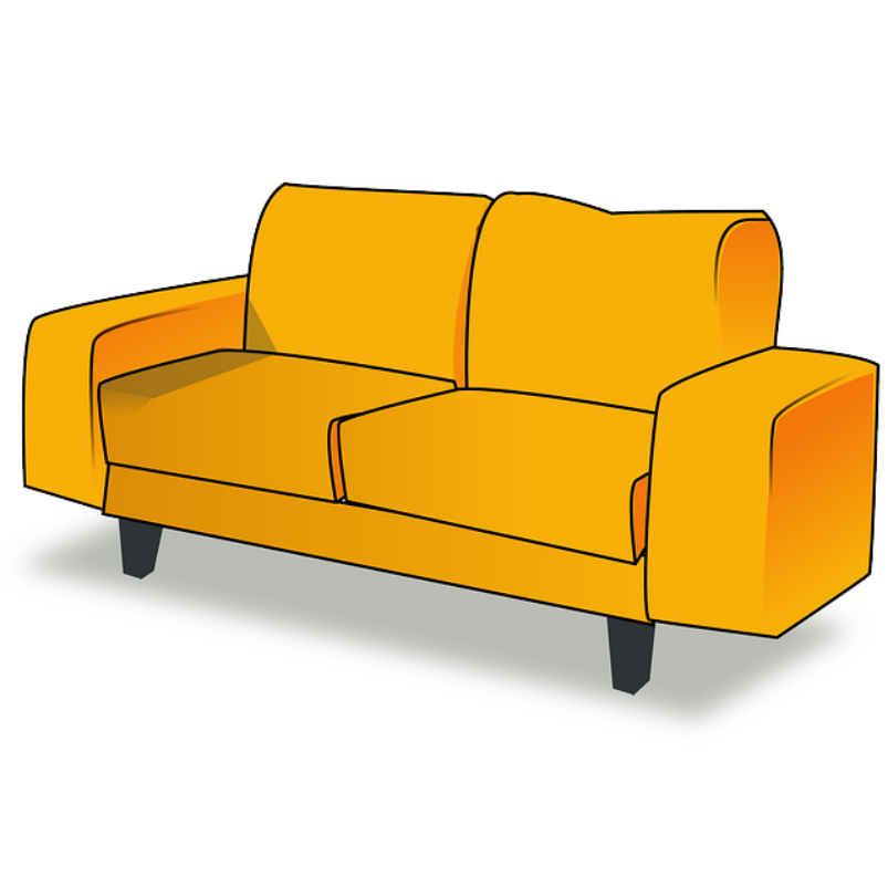 Flat Pack Furniture Assembly Service In Dublin