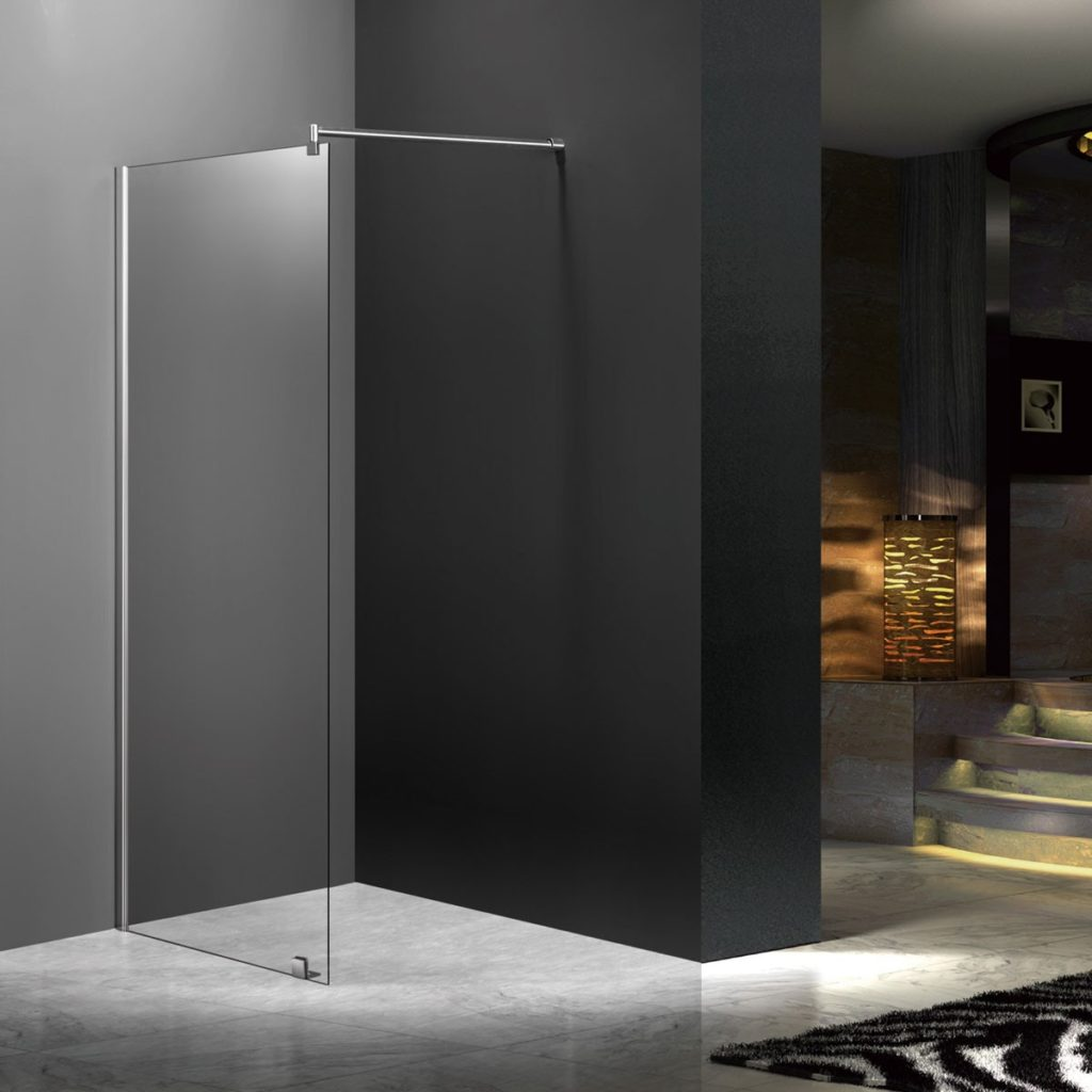 Types Of Shower Stalls for Your Bathroom | Local Handy Man