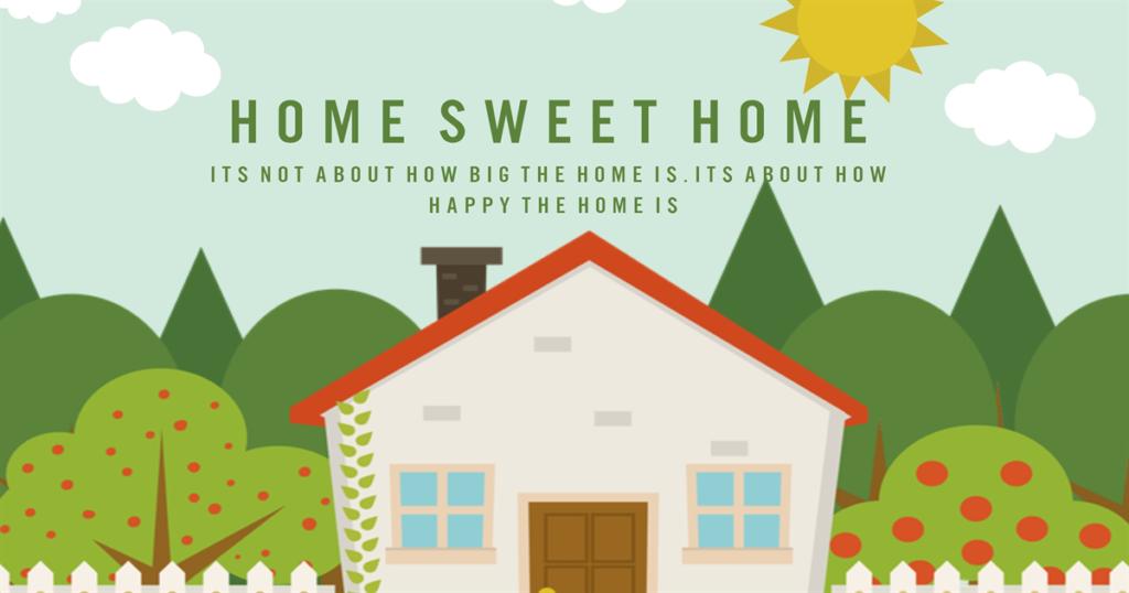 local handyman home.house values
