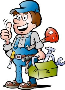localhandymanhome plumber
