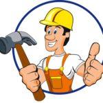 Handyman Balbriggan