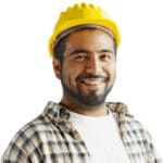 Handyman Terenure
