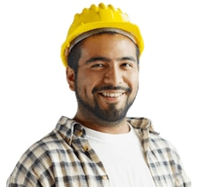 Handyman tyrrelstown