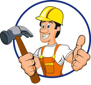 Handyman Castleknock