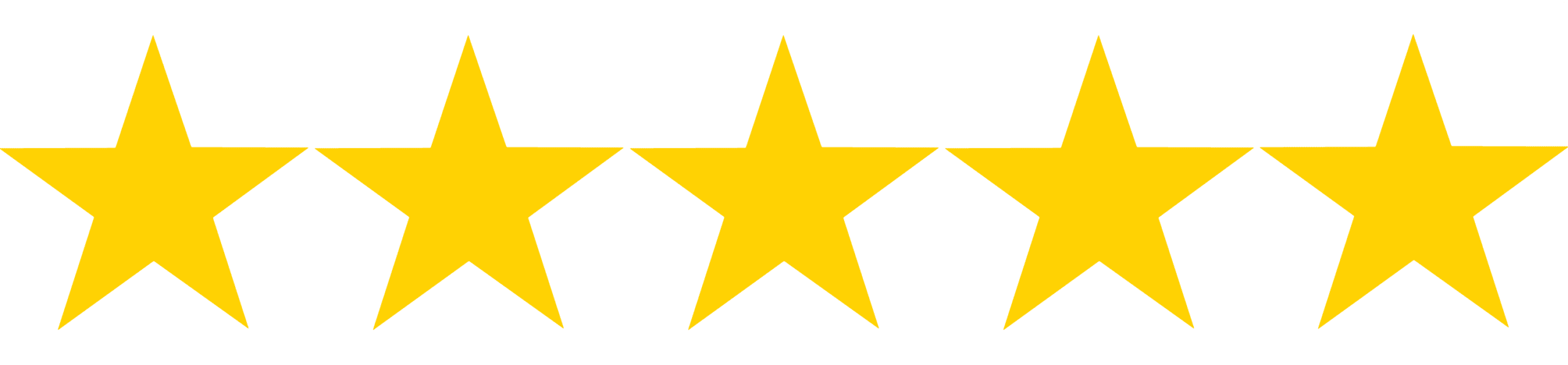 5 star handyman service ballsbridge